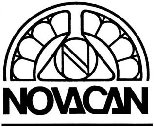 Novacan Industries Inc.